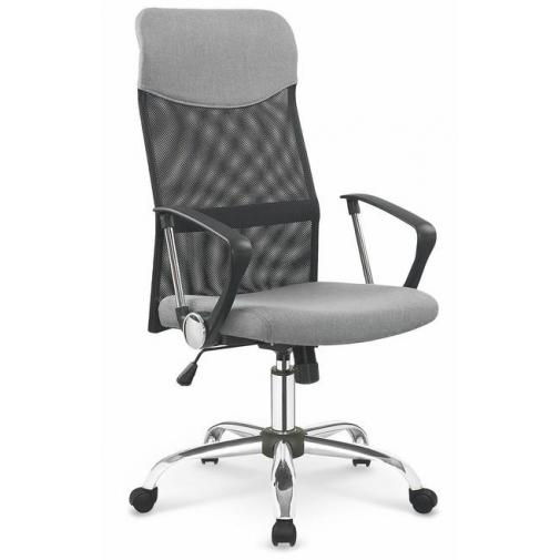 Biuro kėdė VIRE 2