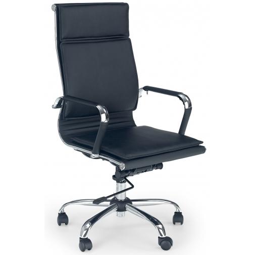 Biuro kėdė 1105H