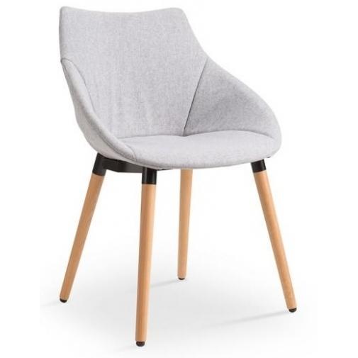 Moderni kėdė 1107 H