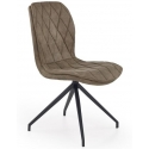 Moderni kėdė 1108 H