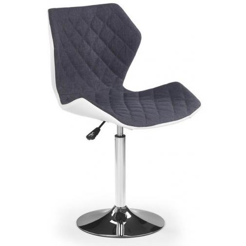 Pusbario kėdė 1109 H