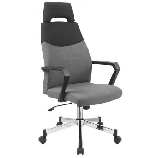 Biuro kėdė 1110 H