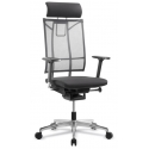Kėdė SAIL
