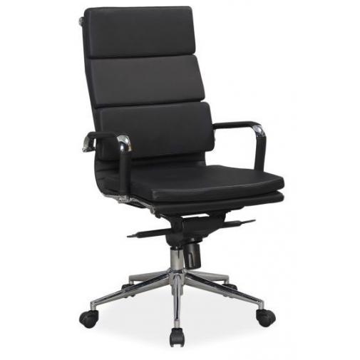 Biuro kėdė 1121 S