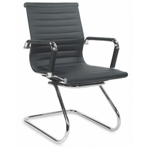 Lankytojų kėdė 1122 B