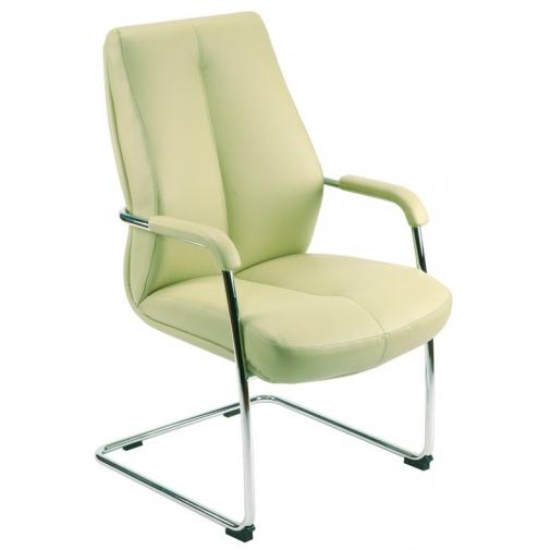Kėdė SONATA lux cf lb steel chrome