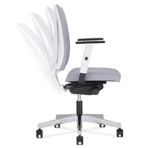 Ergonomiška kėdė NAVIGO