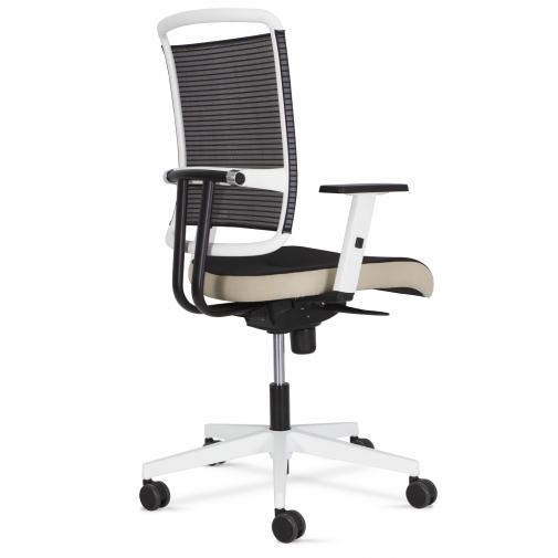 Biuro kėdė @-sense