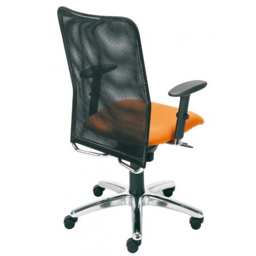 Biuro kėdė MONTANA syncro