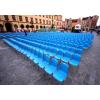 Kėdė 0088PCS