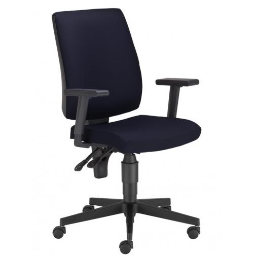 Biuro kėdė ERGON