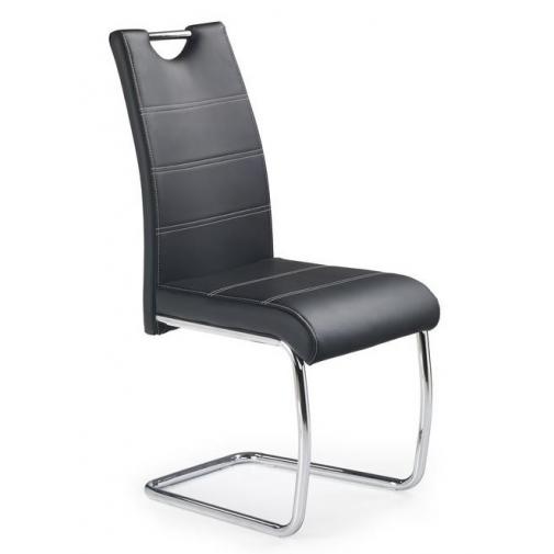 Lankytojų kėdė 1021EBH