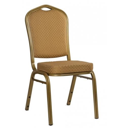 Banketinė kėdė KR215
