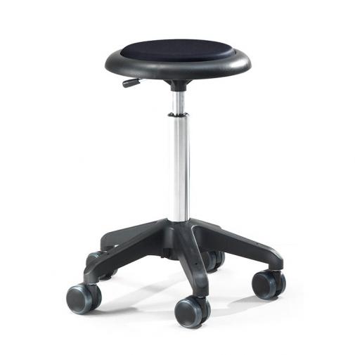 Pramninė kėdė, 540-730mm