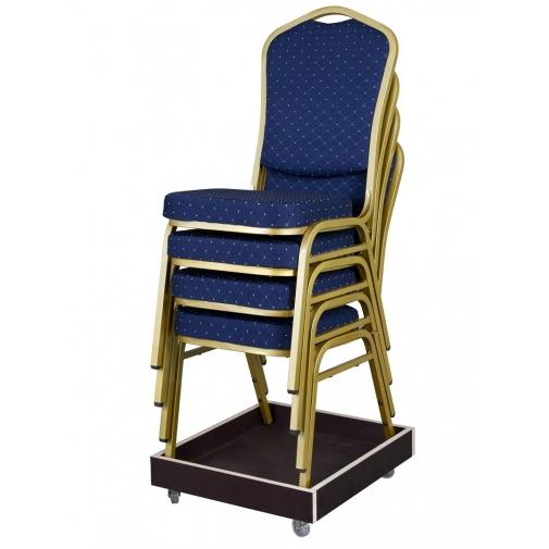 Vežimėlis kėdėms 1133 M