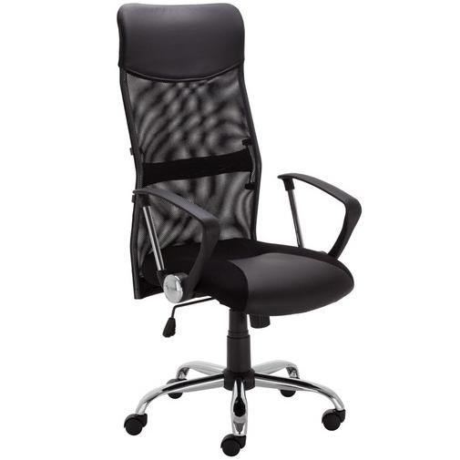 Biuro kėdė 0006TJN