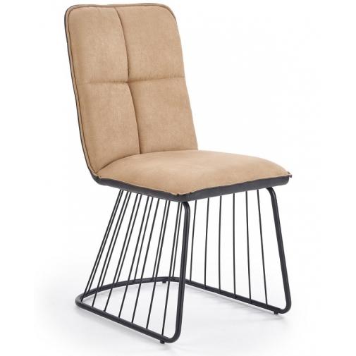 Moderni kėdė DECO