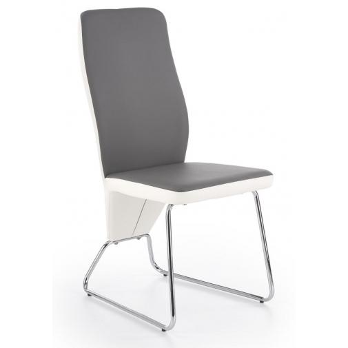 Kėdė 0912P