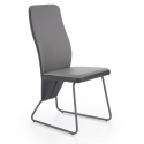 Kėdė 0908P