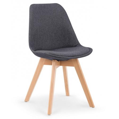 Moderni kėdė HURRAY