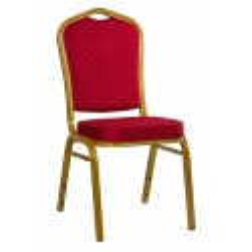Banketinė kėdė KR220