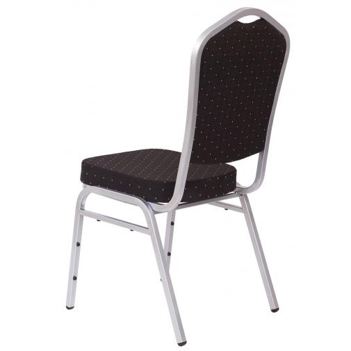 Banketinė kėdė KR390