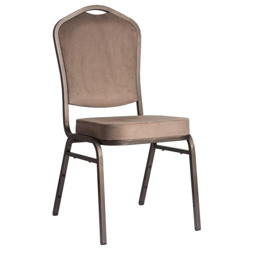 Banketinė kėdė 0918GRH