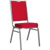 Banketinė kėdė 0919GMH