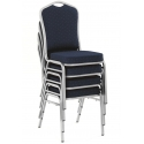 Banketinė kėdė 0921GMH