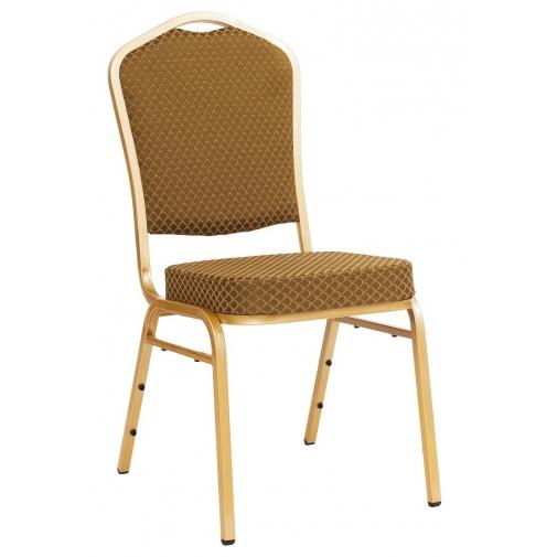 Banketinė kėdė KR633
