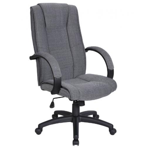 Biuro kėdė 0783GPH