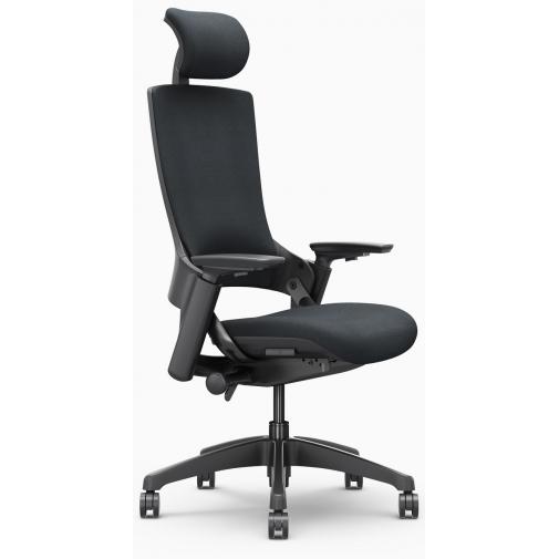 Biuro kėdė MELLET