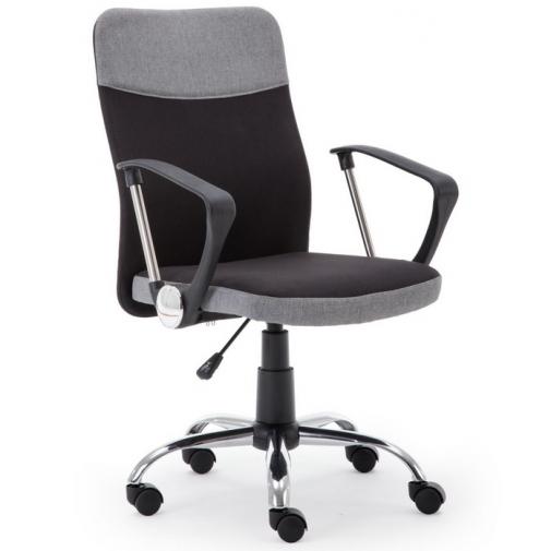 Biuro kėdė 0759MJH