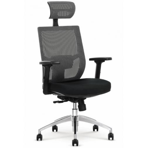 Biuro kėdė HAKON