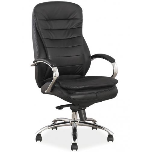 Biuro kėdė MALIBU PU