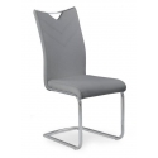 Virtuvinė kėdė
