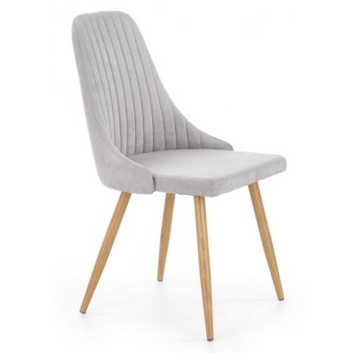 Moderni kėdė