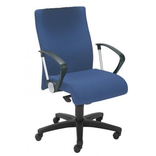 Biuro kėdė NEO II