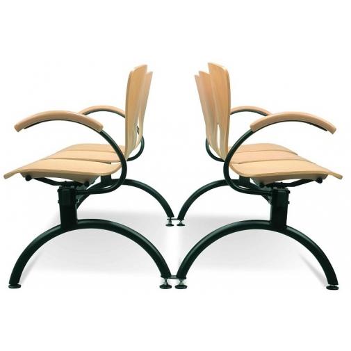 Kėdė 0061GBN