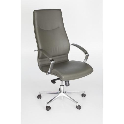 Vadovo kėdė 0680