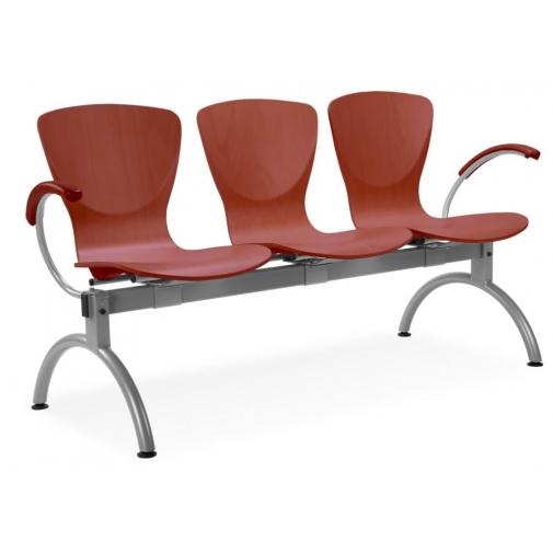 Kėdė 0062MAN