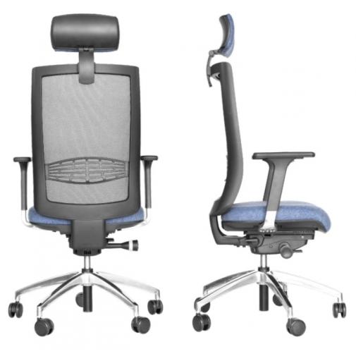 Biuro kėdė SITNET