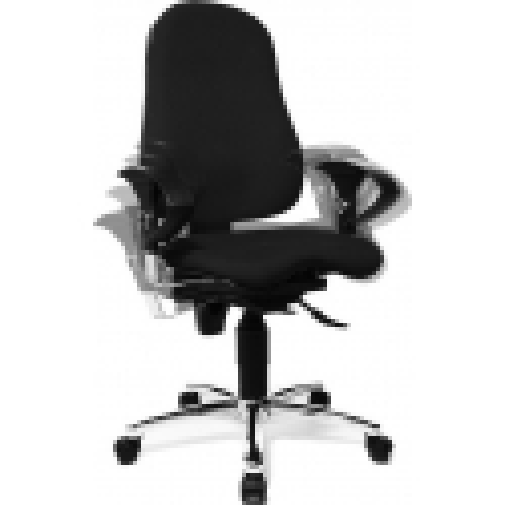 Biuro kėdė SITNESS 10