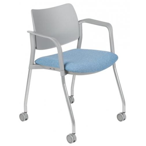 Kėdė 1119 H