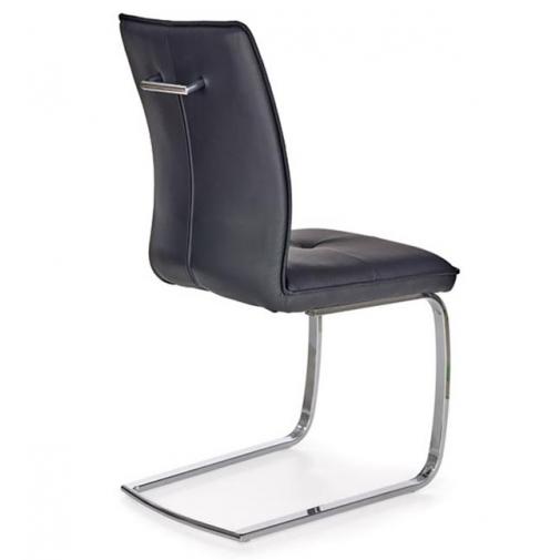 Lankytojų kėdė 1019EJH