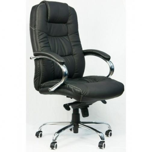 Biuro kėdė ODOM