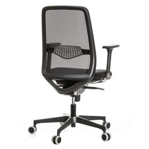 Biuro kėdė 1111