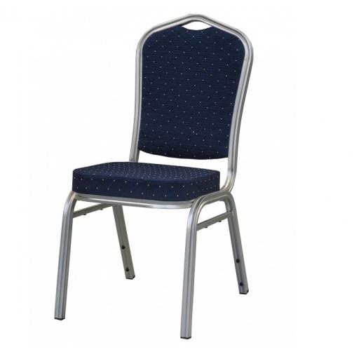 Banketinė kėdė KR216