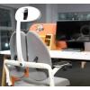 Biuro kėdė 0681EBH