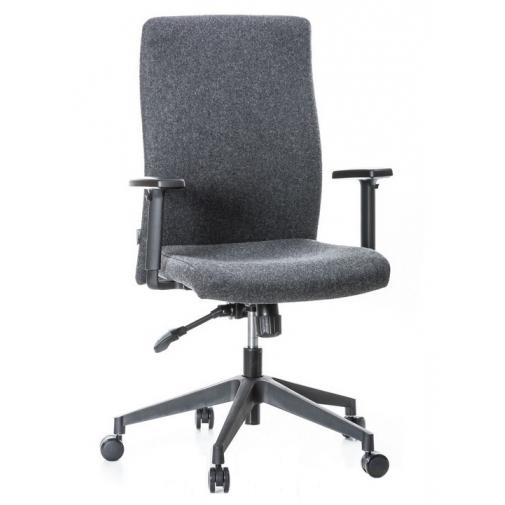 Biuro kėdė 0744